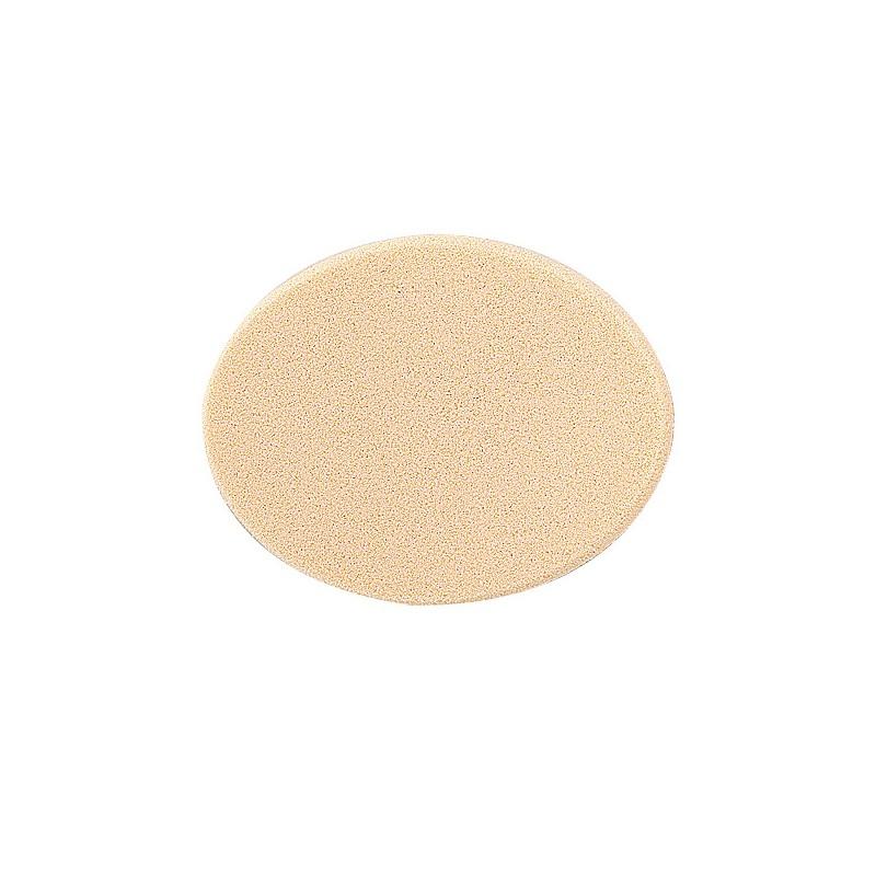 Peggy Sage Eponge maquillage latex, Eponge
