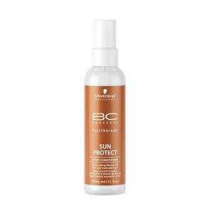 Huile protectrice Sun Protect - Spray conditioner 150ml