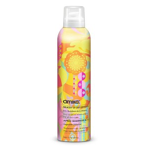 Après-shampooing sec Silken Up Dry Conditionner