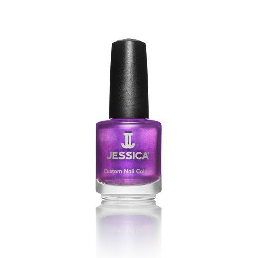 Vernis à ongles birds of paradise Jessica 148 ml