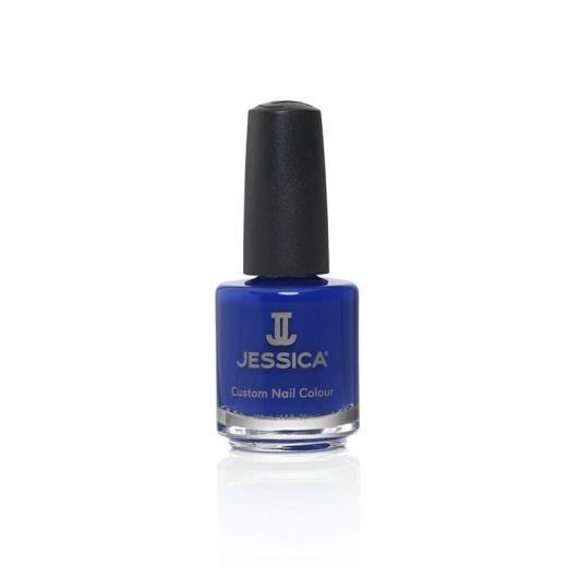 Vernis à ongles Jessica 148 ml