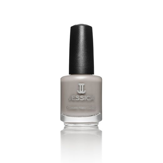 Vernis à ongles monarch Jessica 148 ml