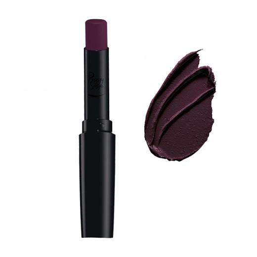 Peggy Sage Rouge à lèvres Ultra mat Lovely prune, Rouge à lèvres