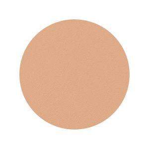 Peggy Sage Godet fond de teint poudre beige doré Peggy sage 8g, Poudre