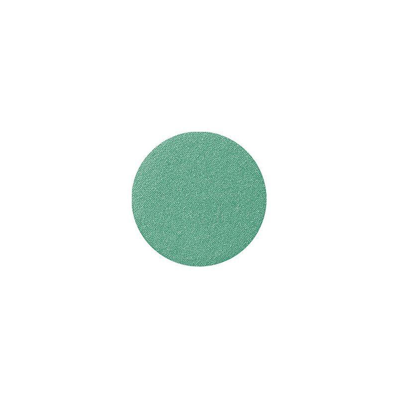 Peggy Sage Ombre à paupières Lumière irisée Green vertigo 3g, Fard à paupières