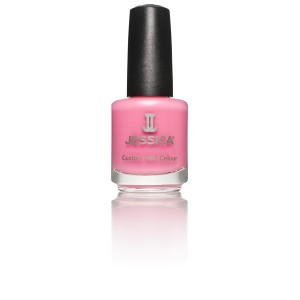 Jessica Vernis à ongles flirty Jessica 148 ml 14ML, Vernis à ongles couleur