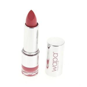 Wapa Rouge à lèvres mat Velvet Rose clair 071 4ML, Rouge à lèvres