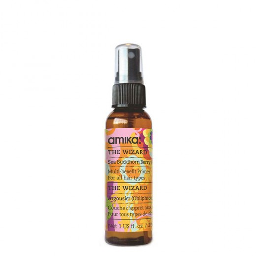 Démêlant the wizard amika 29.6ml