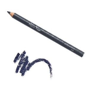 Peggy Sage Crayon khôl kajal pour les yeux Nuit 1.14g, Crayon à yeux
