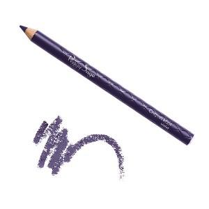 Peggy Sage Crayon khôl kajal pour les yeux Violet, Crayon à yeux