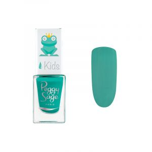 Vernis à ongles Sharlene - Kids 5ml