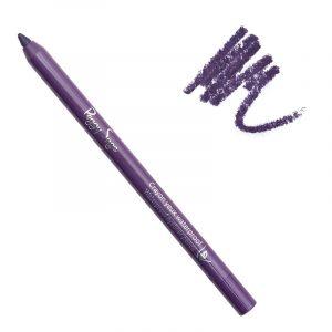 Crayon yeux waterproof Iris 1.25g