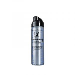 Spray de finition sec volume instantané - Bb.Thickening Dryspun
