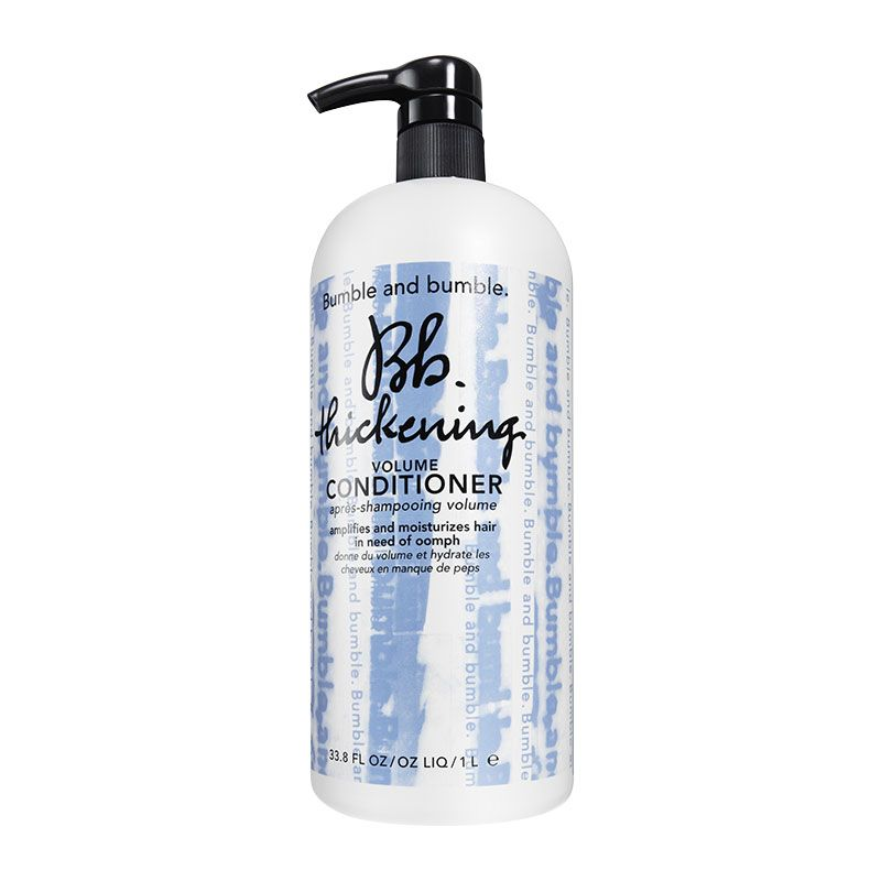 Après-shampooing volume - Bb.Thickening Volume Conditioner