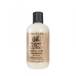 Shampooing ultra-hydratant Creme de coco