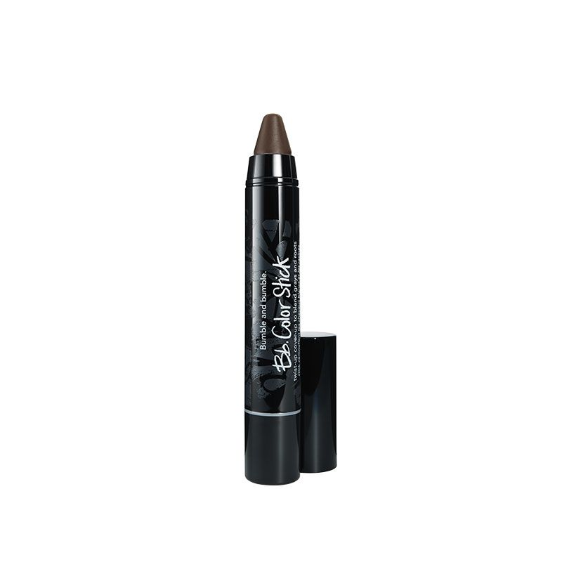Stick camouflant racines - Bb.Color Stick Brown 3.5g
