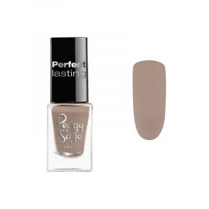 Mini vernis à ongles Perfect Lasting - Ava 5ml