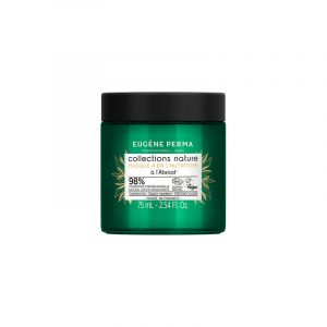Masque 4 en 1 nutrition à l'Abricot Collections nature 75ml