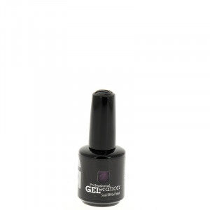 Jessica Vernis semi-permanent Geleration Witchy Wisteria 15ML, Vernis semi-permanent couleur