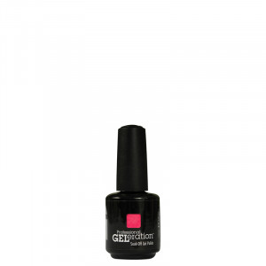 Jessica Vernis semi-permanent Geleration Bright lights 15ML, Vernis semi-permanent couleur