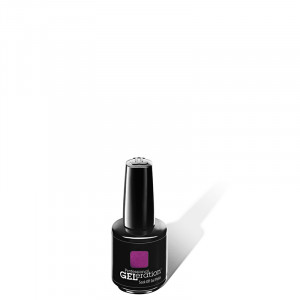 Jessica Vernis semi-permanent Geleration Opening night 15ML, Vernis semi-permanent couleur