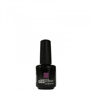 Jessica Vernis semi-permanent Geleration Windsor castle 15ML, Vernis semi-permanent couleur