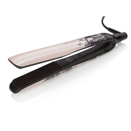 styler® ghd platinum+ Ink on pink Octobre rose
