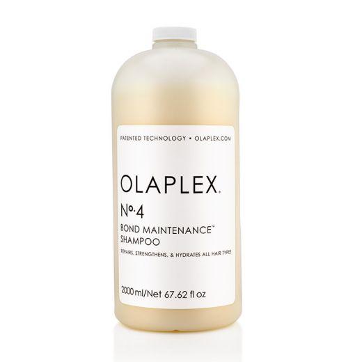 Olaplex No.4 Bond maintenance Shampoo 2L