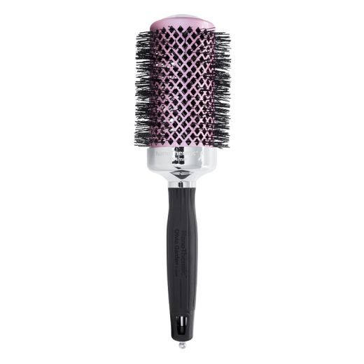 Brosse ronde NanoThermic 44mm - Think Pink 2019