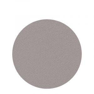 Godet Ombre à paupières lumière mate Fabulous grey 3g
