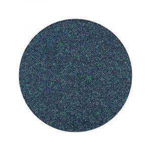 Ombre à paupières Lumière Blue attraction 3g