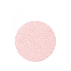 Godet Ombre à paupières Rose taquin 3.5g