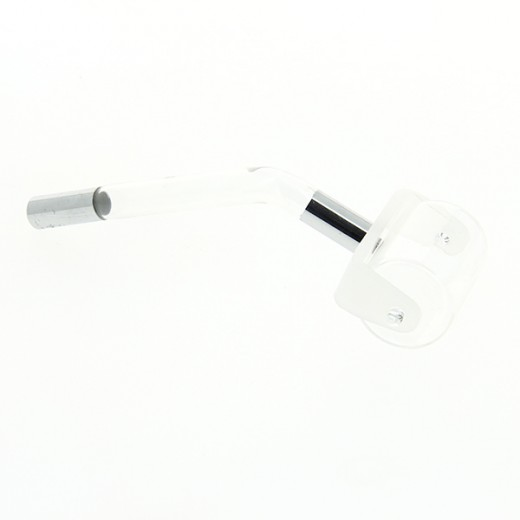 Electrode haute fréquence rouleau 51 nancy beauté
