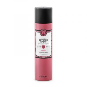 Spray coiffant tenue extra-forte Extreme Spray