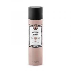 Spray volumisant Volume Spray