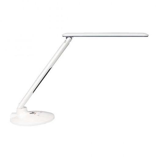 Peggy Sage Lampe LED pour table manucure, Matériel électrique esthétique