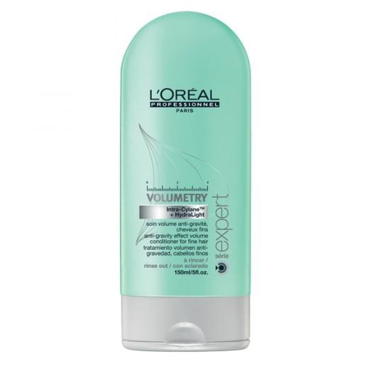 L'Oréal Professionnel Soin volume Volumetry 150ML, Après-shampoing avec rinçage