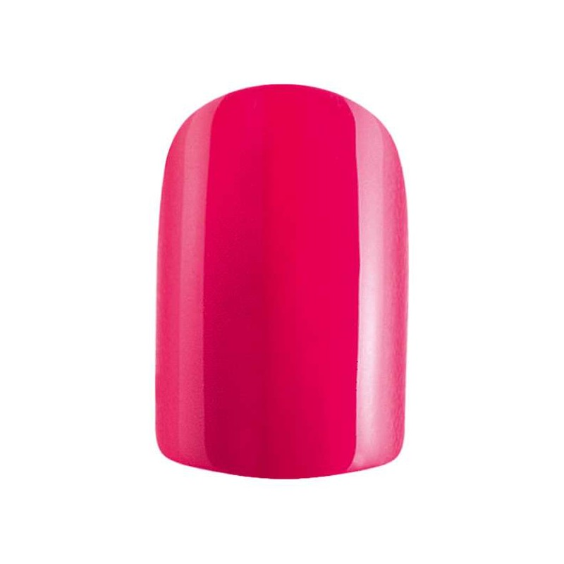 Peggy Sage Faux ongles idyllic nails Set x24 Pink, Faux-ongles