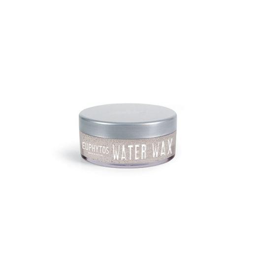 Cire à l'eau - Water wax