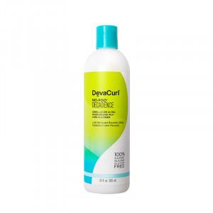 DevaCurl No-Poo Decadence® Nettoyant hydratant boucles non moussant 355ML, Cosmétique