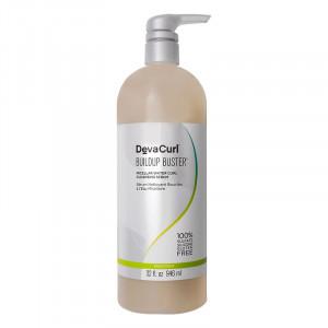 DevaCurl Buildup Buster® Nettoyant profond doux 946ML, Shampoing traitant
