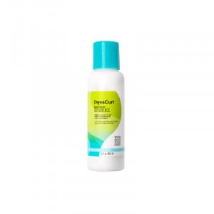 DevaCurl No-Poo Decadence® Nettoyant hydratant boucles non moussant 88ML, Cosmétique