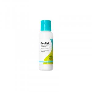 DevaCurl One Condition® Decadence Conditionneur hydratant boucles 88ML, Après-shampoing avec rinçage