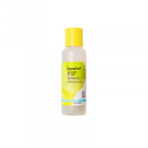 DevaCurl Low-Poo® Delight Nettoyant ondulations peu moussant 88ML, Cosmétique
