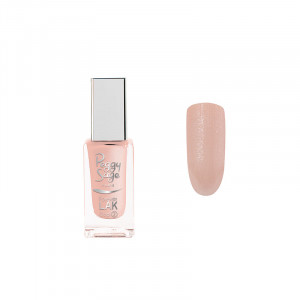 Peggy Sage Vernis à ongles Forever LAK Rose ice 11ML, Vernis à ongles couleur