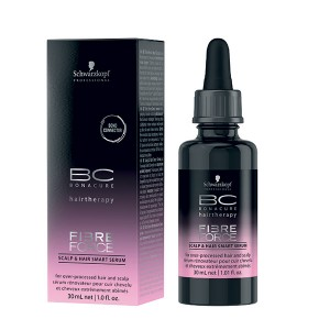 Schwarzkopf Serum rénovateur Bond Connector Fibre Force 30ML, Sérum