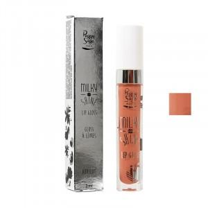 Peggy Sage Gloss Milky Shine - Abricot 3ML, Gloss