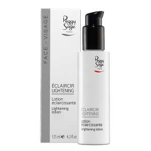 Peggy Sage Lotion éclaircissante peggy sage 125ml 125ML, Sérum visage