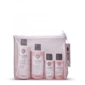 Beauty Bag Pur Volume