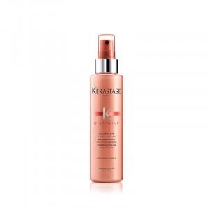 Kerastase Fluidissime 150ML, Spray cheveux